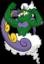 SSBU spirit Tornadus (Incarnate Forme).png