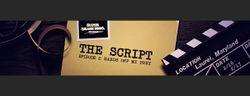 The Script 2 Logo.jpg