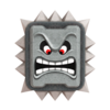 Render of Thwomp from the official website