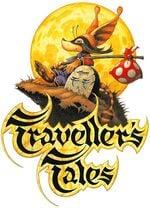Traveller's Tales logo.jpg