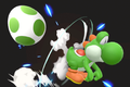 Yoshi SSBU Skill Preview Neutral Special.png