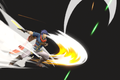 Ike SSBU Skill Preview Side Special.png