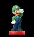 Luigi amiibo (Super Mario series).png