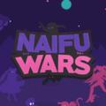 Naifu Wars.png