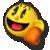 Pac-ManHeadYellowSSB4-3.png