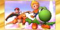 SSB4-3DS Congratulations Classic Lucas.png