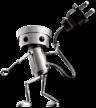 SSBU spirit Chibi-Robo.png