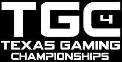 TGC 4 Logo.png