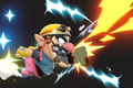Wario SSBU Skill Preview Neutral Special.png