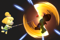 Isabelle SSBU Skill Preview Side Special.png