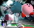KirbyStoneMove.jpg