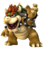 PPlus Bowser.png
