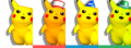 Pikachu Palette (SSBM).png