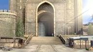 SSBU-Garreg Mach Monastery.jpg