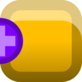 FrameIcon(HitboxPropE).png