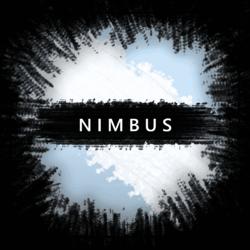 Logo for Nimbus.