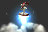 ROBUp2-SSB4.png