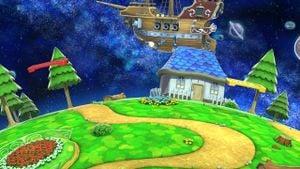 SSBU-Mario Galaxy.jpg