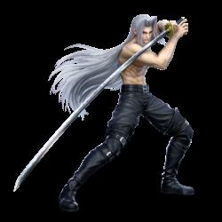 Sephiroth-Alt1 SSBU.png