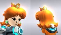 Daisy'sCrown.jpg