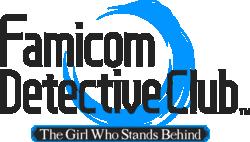 Detective Club logo.png