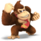 Donkey Kong SSBU.png