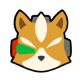 FoxHeadSSBUWebsite.png