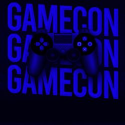 Gameconlogoblue.jpg