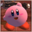 KirbyIcon(SSBB).png