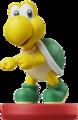 Koopa Troopa amiibo (Super Mario series).png