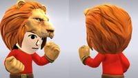 LionHat.jpg