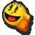 Pac-ManHeadSSB4-3.png