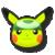 PikachuHeadGreenSSB4-U.png