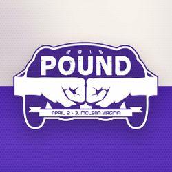 Pound2016.jpg