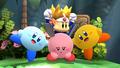 SSB4-Wii U challenge image R03C01.png
