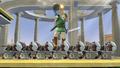 SSB4-Wii U challenge image R09C08.png