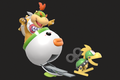 Bowser Jr SSBU Skill Preview Down Special.png