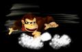 Donkey Kong Spinning Kong SSBM.png