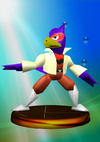 Falco Trophy Melee.png