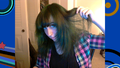 Greenhair.png
