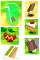 Kirby64Food.png