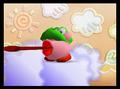 Kirby Yoshi SSB.png