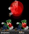 LuigiSuperJumpPunch.png