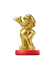 Mario - Gold Edition amiibo (Super Mario series).png