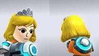 Princess'sCrown.jpg