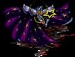 SSBU spirit Nightmare Wizard.png