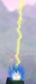 Thunder SSB.png