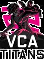 VCATitans.png