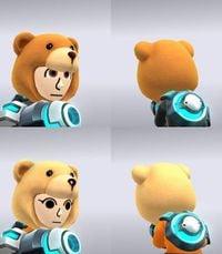 BearHat2.jpg