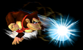 Donkey Kong Giant Punch SSBM.png